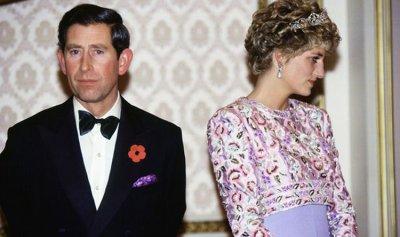 الأميرة ديانا في تسجيلات صوتية: زواجي كان أتعس يوم في حياتي