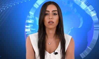 """من الاحتلال السوري الى """"حزب الله""""… هدفُنا العبور إلى الدولة"""