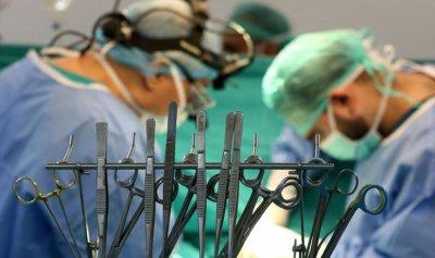 المستشفيات الحكومية في لبنان بين الواقع والمرتجى… علل كثيرة وعلاجات مؤجلة