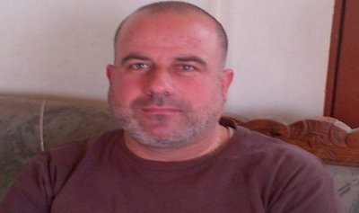اعتصام في عين الدلب الأحد استنكاراً لجريمة قتل مارون نهرا