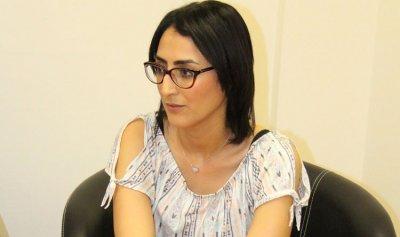 لبنان ورحلة البحث عن الانتماء (بقلم رجاء ميسّو)