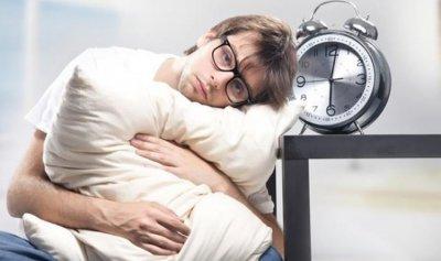 علماء: التغيرات المناخية تفقدك قدرتك على النوم