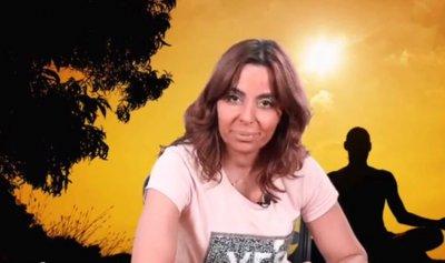 بالفيديو: الزواج بداية لعلاقة… فكيف تحافظون عليها؟