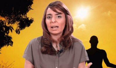 بالفيديو: كيف يمكن للإنسان ان يكون اكثر راحة مع ذاته؟