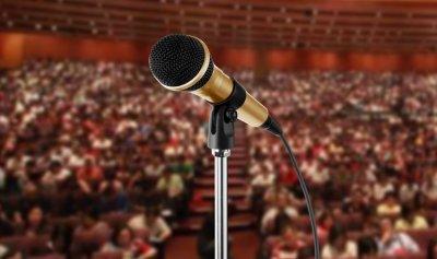 الخطاب السياسي ومستقبل الشعوب