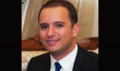 خضر يستقبل وفدًا من قيادة الجيش مهنئًا بالاستقلال