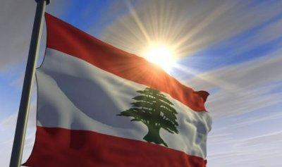 إقفال عدد من الطرقات في عيد الإستقلال