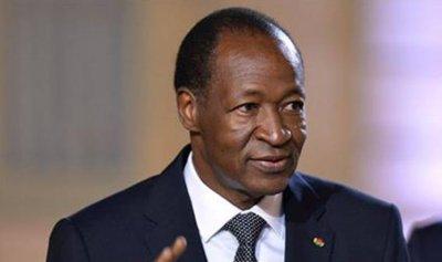 الاتحاد الافريقي يؤكد انه لن يقبل بالانقلاب العسكري في زيمبابوي