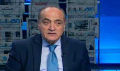 """الزغبي: بداية تراجع """"حزب الله"""" وبروز مؤشرات احتواء"""