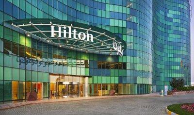فنادق هيلتون تكرّم المؤسسة العسكرية وجرحى ومصابي الجيش اللبناني وأسرهم