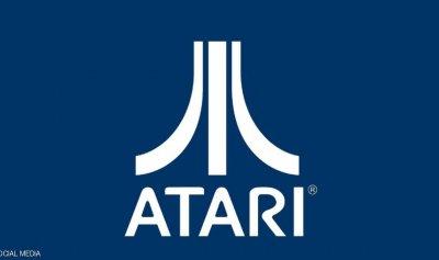 """مفاجأة من """"ATARI""""… """"عُدنا"""""""
