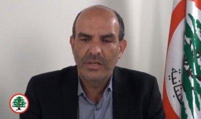خاص بالفيديو ـ نصار: الشهادة هي في أن نموت واقفين