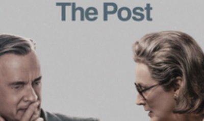 """خاص موقع """"القوات"""": وزارة الداخلية وافقت على عرض فيلم """"The Post"""""""