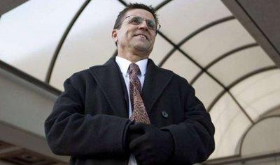 ترحيب كندي رسمي بإطلاق سراح حسن دياب
