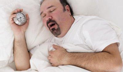طريقة تبعد الأرق وتساعد في النوم