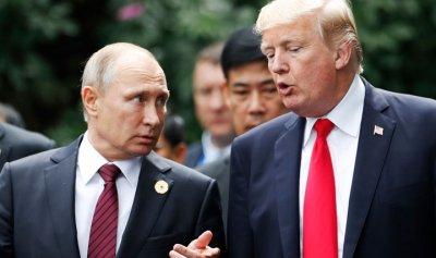 بين اميركا وروسيا… من الأقوى نوويا
