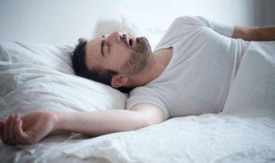 عندما تنام أقل من 7 ساعات… إليكم المخاطر