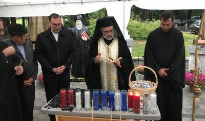 لبنانيو الانتشار… والقديسين!
