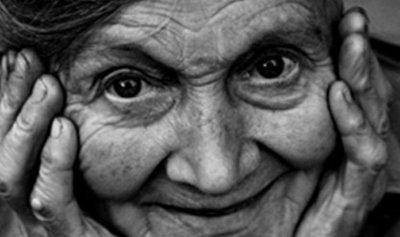 قائمة بالدول الـ10 الأطول عمراً في عام 2040