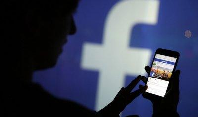 تواصل إجتماعي غير اجتماعي.. الرياشي: الجيش الإلكتروني للدفاع عن حقوق الناس وليس للشتم