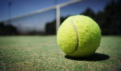 """كرة التنس """"تمنع"""" الشخير!"""
