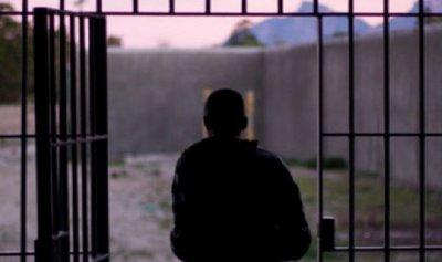 فرار سجينين في عكار