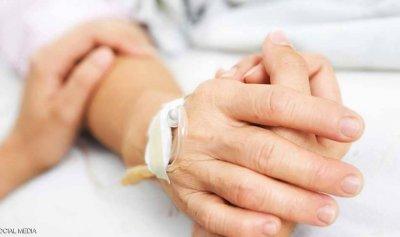 10 أنواع للسرطان القاتل