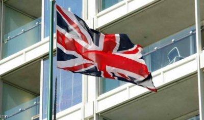"""""""جاسوس روسي"""" في أجهزة بريطانيا"""