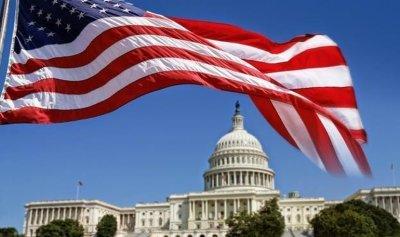 """الحجاب داخل """"الكونغرس""""… مسموح"""