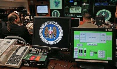 مهمة استخباراتية أميركية في لبنان