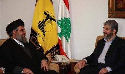 سيناريو غزة في لبنان؟