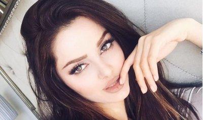 الجلد مصير كل فتاة ايرانية تخضع لـ …
