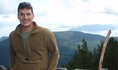 أميركا تدعو للإفراج عن صحفي أميركي اختفى في سوريا
