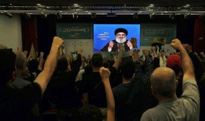 رهان حزب الله على سجال الطائفية عرقل الحكومة
