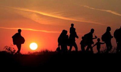 هرّبا سوريين فوقعا في قبضة أمن الدولة