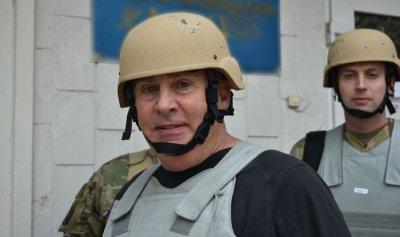 """أبي زيد… """"العربي المجنون"""" سفير واشنطن لدى الرياض"""
