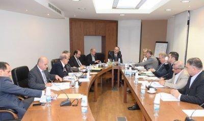 الشراكة مع القطاع الخاص تحضر على طاولة اللجنة الفرعية النيابية