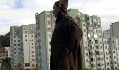 أزمة اقتصادية خطيرة تهدد الجزائر