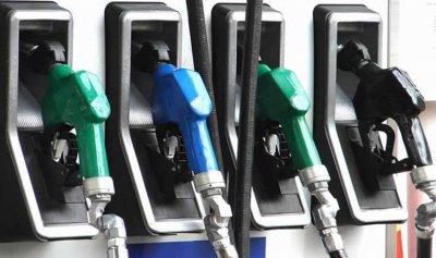 انخفاض أسعار البنزين 800 ليرة