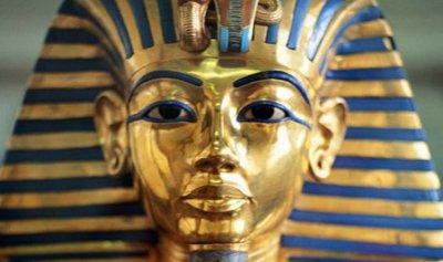 سويسرا تسلم مصر آثاراً فرعونية