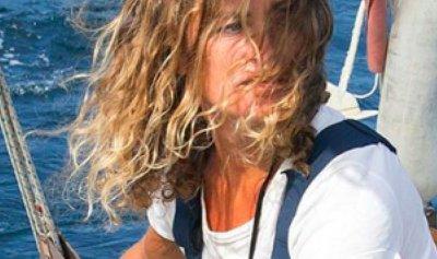 عام في البحر… خوف وجنون!