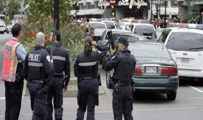 مقتل متظاهرة خلال احتجاجات في فرنسا