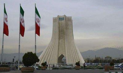 محاكمة جاسوس في الخارجية الإيرانية!