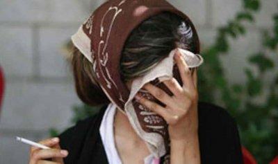 3 ملايين ايراني يتعاطون المخدرات