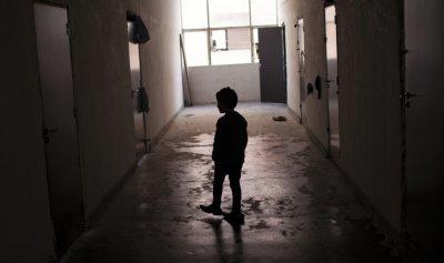 ابن الـ13 عاماً مفقودًا في بريتال