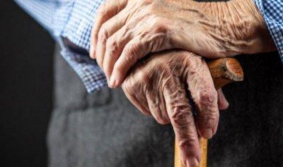 90 عاماً… وأبو فؤاد بلا استقلال