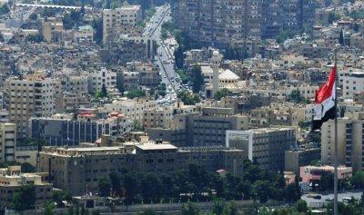 كتاب يثير الجدل في سوريا