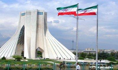 أحزاب وقوى إيرانية تأتلف لإسقاط نظام طهران