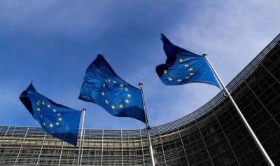 """قرصنة شبكة اتصالات """"الاتحاد الأوروبي"""""""