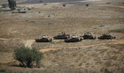 حزب الله يجازف بأمن لبنان